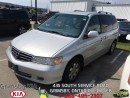 Used 2003 Honda Odyssey EX for sale in Grimsby, ON