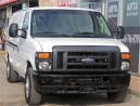 Used 2012 Ford Econoline Cargo Van Commercial for sale in Etobicoke, ON