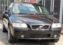 Used 2008 Volvo S60 for sale in Etobicoke, ON