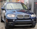 Used 2011 BMW X5 50i for sale in Etobicoke, ON
