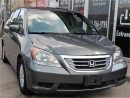 Used 2008 Honda Odyssey EX-L for sale in Etobicoke, ON