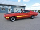 Used 1971 Ford Torino for sale in Gorrie, ON