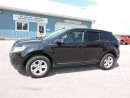 Used 2014 Ford Edge SEL,AWD,HEATED LEATHER, BACK-UP CAMERA!! for sale in Gorrie, ON