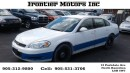 Used 2007 Chevrolet Impala Undercover Police Pkg 9C3 for sale in Hamilton, ON