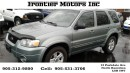 Used 2006 Ford Escape HYBRID for sale in Hamilton, ON
