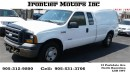 Used 2006 Ford F-250 Super Duty XL for sale in Hamilton, ON