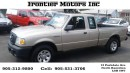 Used 2008 Ford Ranger XL for sale in Hamilton, ON