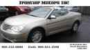 Used 2008 Chrysler Sebring Touring for sale in Hamilton, ON
