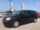 Used 2008 Dodge Grand Caravan SE ~Low Km's ~7-Pass ~Hood Deflector for sale in Barrie, ON