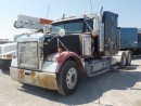 Used 2000 Freightliner CON for sale in Innisfil, ON