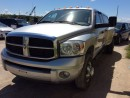 Used 2008 Dodge RAM TRUCK 3500 for sale in Innisfil, ON
