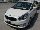 Used 2014 Kia Rondo for sale in Innisfil, ON