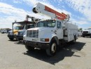 Used 2000 International 4000 SERIES 4900 for sale in Innisfil, ON