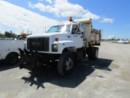 Used 1999 GMC C-SERIES C7H042 for sale in Innisfil, ON