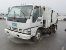 Used 2007 GMC 5500 W55042 for sale in Innisfil, ON