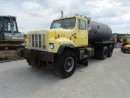 Used 2002 International 2000 SERIES 2574 for sale in Innisfil, ON