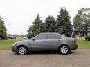 Used 2007 Kia Magentis LX for sale in Thornton, ON