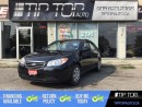 Used 2009 Hyundai Elantra GL for sale in Bowmanville, ON