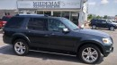 Used 2010 Ford Explorer LIMITED for sale in Mono, ON