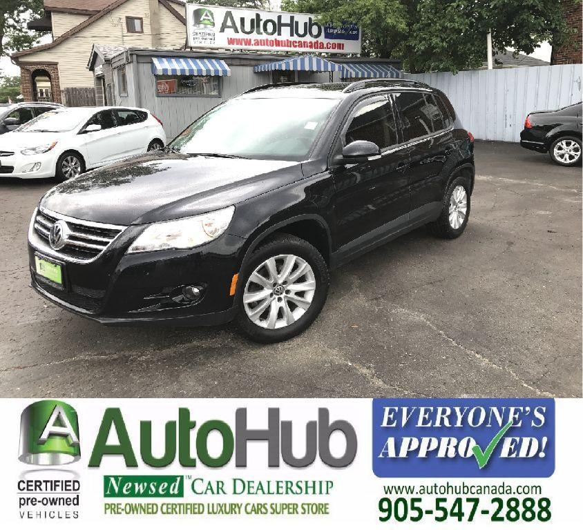 S Hamilton Rd Car Insurance