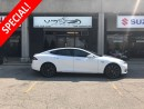 Used 2014 Tesla Model S - for sale in Concord, ON