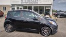 Used 2013 Chevrolet Spark LT for sale in Mono, ON