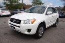 Used 2012 Toyota RAV4 LOW KM for sale in North York, ON