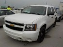 Used 2012 Chevrolet Tahoe c1500 for sale in Innisfil, ON