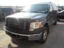 Used 2009 Ford F-150 XL for sale in Innisfil, ON
