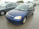 Used 2001 Honda Civic (Canada) for sale in Innisfil, ON