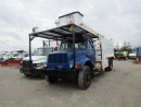 Used 1996 International 4000 SERIES 4900 for sale in Innisfil, ON