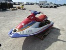 Used 1996 Polaris SL900 PWC for sale in Innisfil, ON