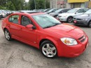 Used 2007 Chevrolet Cobalt SS for sale in Pickering, ON