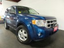 Used 2008 Ford Escape XLT 3.0L V6 for sale in Midland, ON