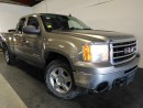 Used 2012 GMC Sierra 1500 SLE for sale in Midland, ON