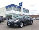 Used 2014 Hyundai Sonata GLS for sale in Etobicoke, ON