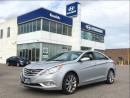 Used 2013 Hyundai Sonata SE for sale in Etobicoke, ON