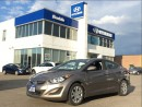 Used 2015 Hyundai Elantra GL for sale in Etobicoke, ON