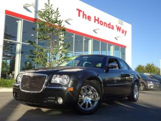 Used 2010 Chrysler 300 LIMITED RWD for sale in Abbotsford, BC