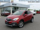 Used 2013 Buick Encore Premium for sale in Carleton Place, ON