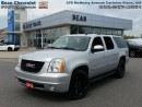 Used 2012 GMC Yukon XL 1500 SLT for sale in Carleton Place, ON