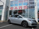Used 2014 Honda Civic EX POWER SUNROOF, ALLOY WHEELS, MANUAL for sale in Halifax, NS