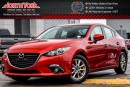 Used 2014 Mazda MAZDA3 GS-SKY|Sunroof|Nav.|Bluetooth|Backup_Cam|Manual|16
