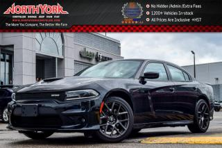Used 2017 Dodge Charger R/T Daytona Edition|5.7L HEMI|Drv.Convi.,Nav.,BeatsAudioPkgs| for sale in Thornhill, ON