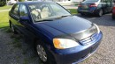 Used 2002 Honda Civic DX-G for sale in Kars, ON