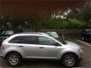 Used 2010 Ford Edge SE for sale in Brampton, ON