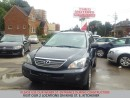Used 2008 Lexus RX 400h 3.3L HYBRID | YOU CERTIFY YOU SAVE for sale in Kitchener, ON