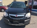 Used 2008 Saturn Vue XE for sale in Scarborough, ON