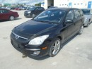 Used 2009 Hyundai Elantra Touring SP for sale in Innisfil, ON