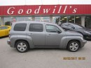 Used 2006 Chevrolet HHR LS! for sale in Aylmer, ON